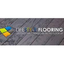 lifestyle flooring flooring 1605 se delaware ave ankeny ia