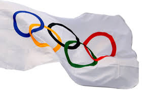 Olimpics Flag Amazon Com Sports Party Rings Asstd Colors Party Accessory 1