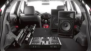 nissan juke xenon headlights nissan juke sr prices u0026 specifications in uae carprices ae