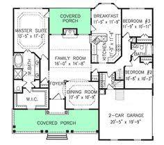 Enhanced Home Design Drafting St George Utah Home Plans Custom Home Designs Stock Plans