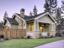 craftman homes home ideas craftsman style manufactured homes modular green arts