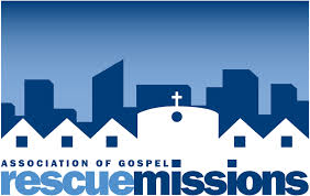 Light Of Life Rescue Mission Helping Up Mission U2013 Recovery For Addiction U0026 Homelessness