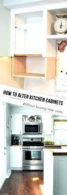 kitchen countertop storage ideas kitchen microwave shelf size of modern kitchen microwave shelf