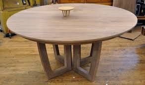 round dining table perimeter leaves 60 inch round dining table with perimeter leaves sesigncorp