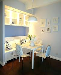 dining room benches with storage built in dining benches storage bench with best custom images on