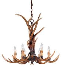 chandelier chandelier 12 best rustic wood and metal chandeliers qosy