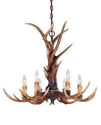 Wood Chandeliers 12 Best Rustic Wood And Metal Chandeliers Qosy