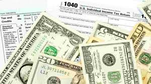 12 best future of money where does all your money go your paycheck explained