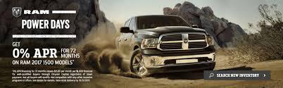 lexus dealer lubbock spirit chrysler dodge jeep new chrysler jeep dodge ram