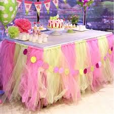 how to use tulle to decorate a table 22mx15cm roll crystal tulle plum organza sheer gauze table runner