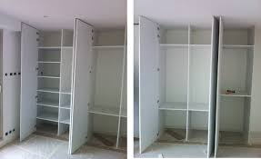 renovation chambre rénovation appartement 95 75 9 75009 ile de