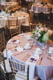details bc wedding events