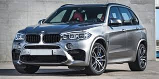 bmw x5 aftermarket accessories 2017 bmw x5 parts and accessories automotive amazon com