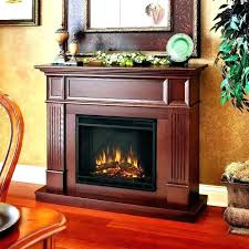 Electric Fireplace Stove Best Freestanding Electric Fireplace Electric Fireplaces Procom