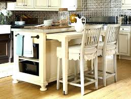 kitchen island carts with seating kitchen island with storage and seating image of kitchen island cart