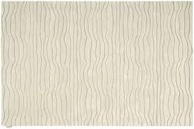 Modern Carpets And Rugs Estuary Calvin Klein Home From Abc Carpet Home