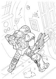 future wars coloring pages 6 future wars kids printables