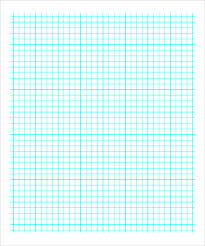 graphing paper free graph paper template 8 free pdf documents free