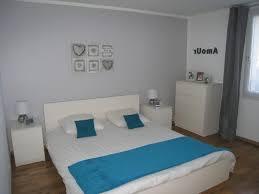 peinture chambre bleu peinture chambre bleu et gris great something with newsindo co