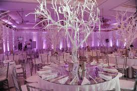 Winter Party Decor - top class ideas of winter theme party decorations stylishmods com