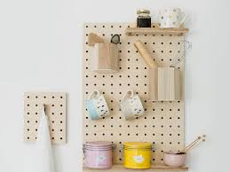 organizing hacks home organization tips and tricks from top etsy experts