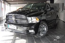 2012 dodge ram truck for sale 2012 dodge ram 1500 crew cab 2012 sports warehouse sale car