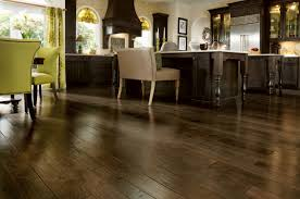 current hardwood types trends of 2016 design