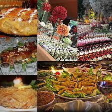 top cuisine du monde classement cuisine mondiale beautiful classement meilleur cuisine du