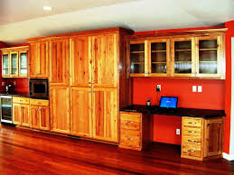Unfinished Kitchen Cabinets Wholesale How To Apply Unfinished Kitchen Cabinets Kitchen Ideas