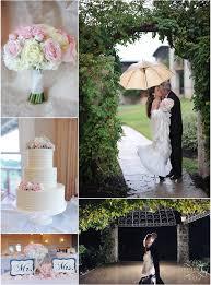 Wedding Photographer Austin 29 Best Le San Michele Austin Wedding Venue Images On Pinterest