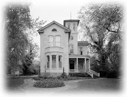 italianate home plans italianate house tower porches architectural