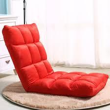 soft folding chairs adjust nealasher chair soft folding chairs