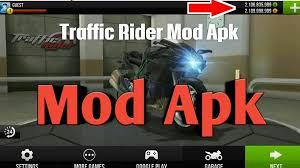 game mod apk hd download traffic rider mod apk latest v1 4 unlimited money techylist