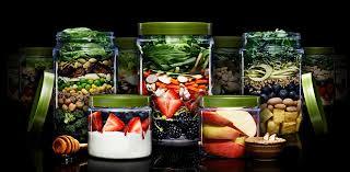 next generation vending machines dispense healthy food