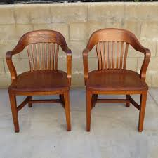 office furniture amazing antique office furniture antique oak