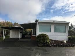 king wa mobile homes for sale homes com