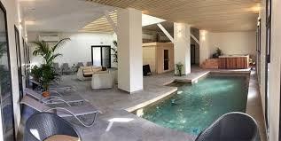 chambre d hote malaucene chambre d hote malaucene frais villa lou paradou malauc ne 84 au