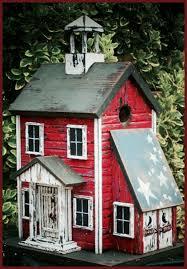 birdhouse home decor bird house bird houses pinterest bird houses bird and birdhouse