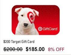 target black friday 2017 camera black friday camera deals what to expect this year camera deals