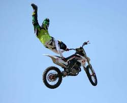 freestyle motocross tickets outhouse races archives agoura hills mom