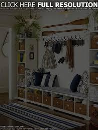 lake house decor pinterest best decoration ideas for you