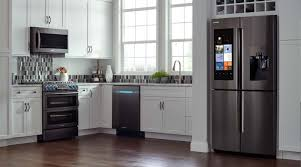 Best Deal On Kitchen Appliance Packages - kitchen marvellous home depot kitchen packages kitchen appliance