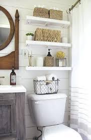 decor for a small bathroomrenovating small bathrooms ideas
