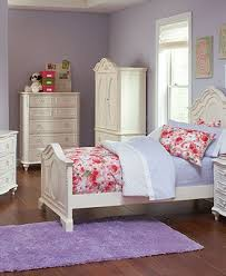 50 best soph u0027s bed sets ideas images on pinterest bed sets