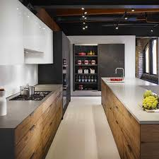 Kitchen Showroom Ideas 1306 Best Cook Gather Feed Images On Pinterest Contemporary