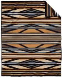 pendleton blankets u0026 throws u2013 kraffs clothing