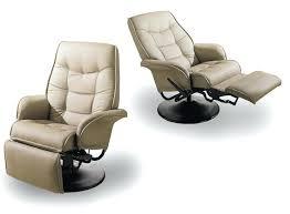 beautiful furniture wall hugger recliner of a combination