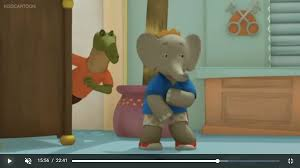 image screenshot 2017 08 06 04 21 24 png babar