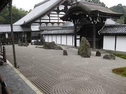 rock gardens the heart thrills japanese botanical garden