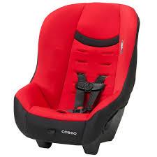 black friday convertible car seat cosco scenera next convertible car seat choose your color
